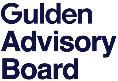 Gulden Advisory Board