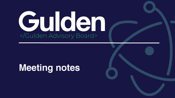 Gulden Notulen GAB meeting 7 september 2020.
